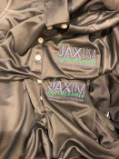 Jax USA Shirts