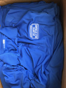 Atlantic Self Storage Shirts