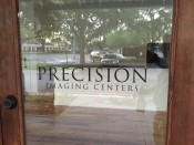 Window Graphics (approved by PIC)